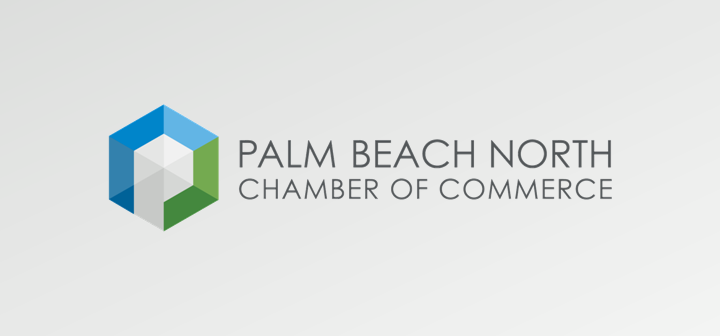 Feature Image - PBN Chamber of Commerce