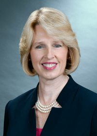 Diane Peterson McNeal- Wilmington Trust, N.A.