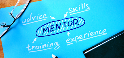 score mentor