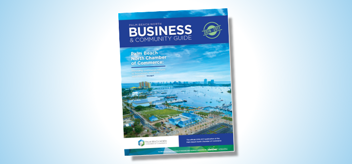Featured Image - Business & Community Guide