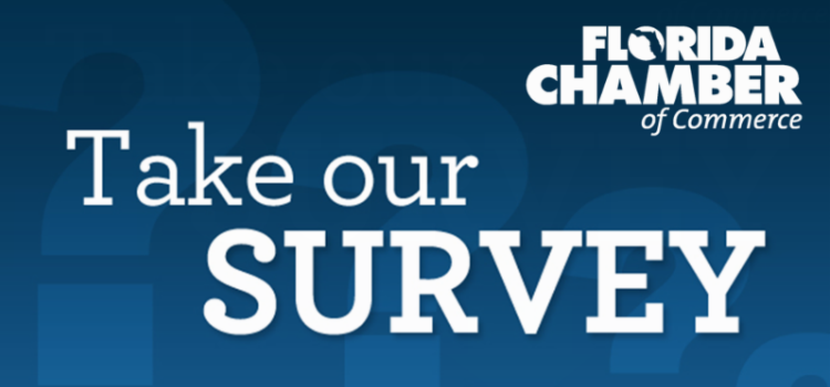 Featured Image - Forida Chamber Survey
