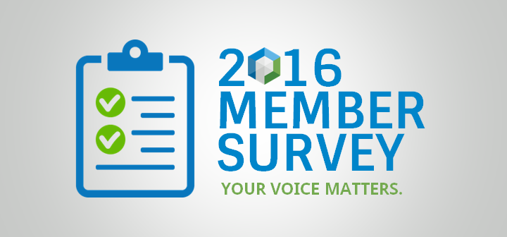featured-image-member-survey