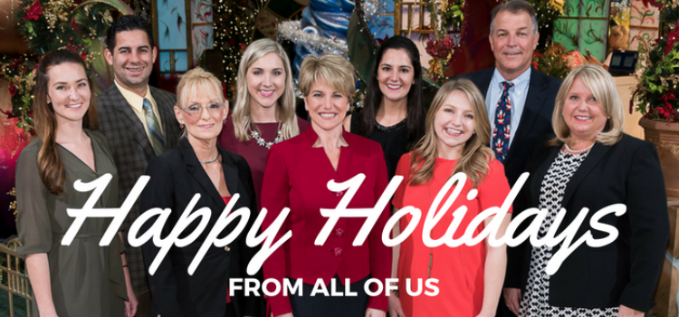 featured-image-happy-holidays
