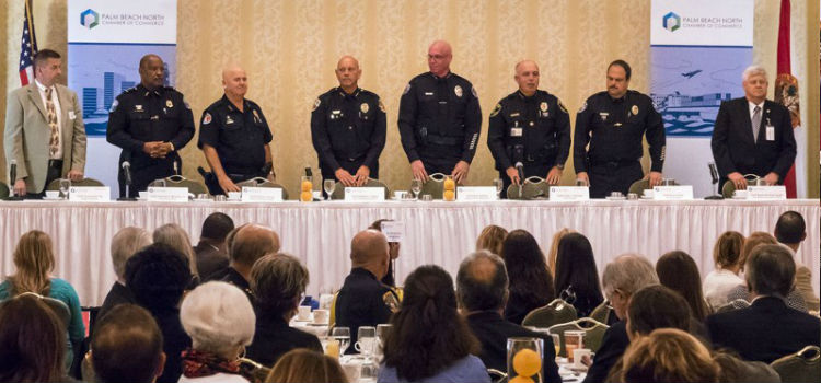featured-image-pb-post-community-policing