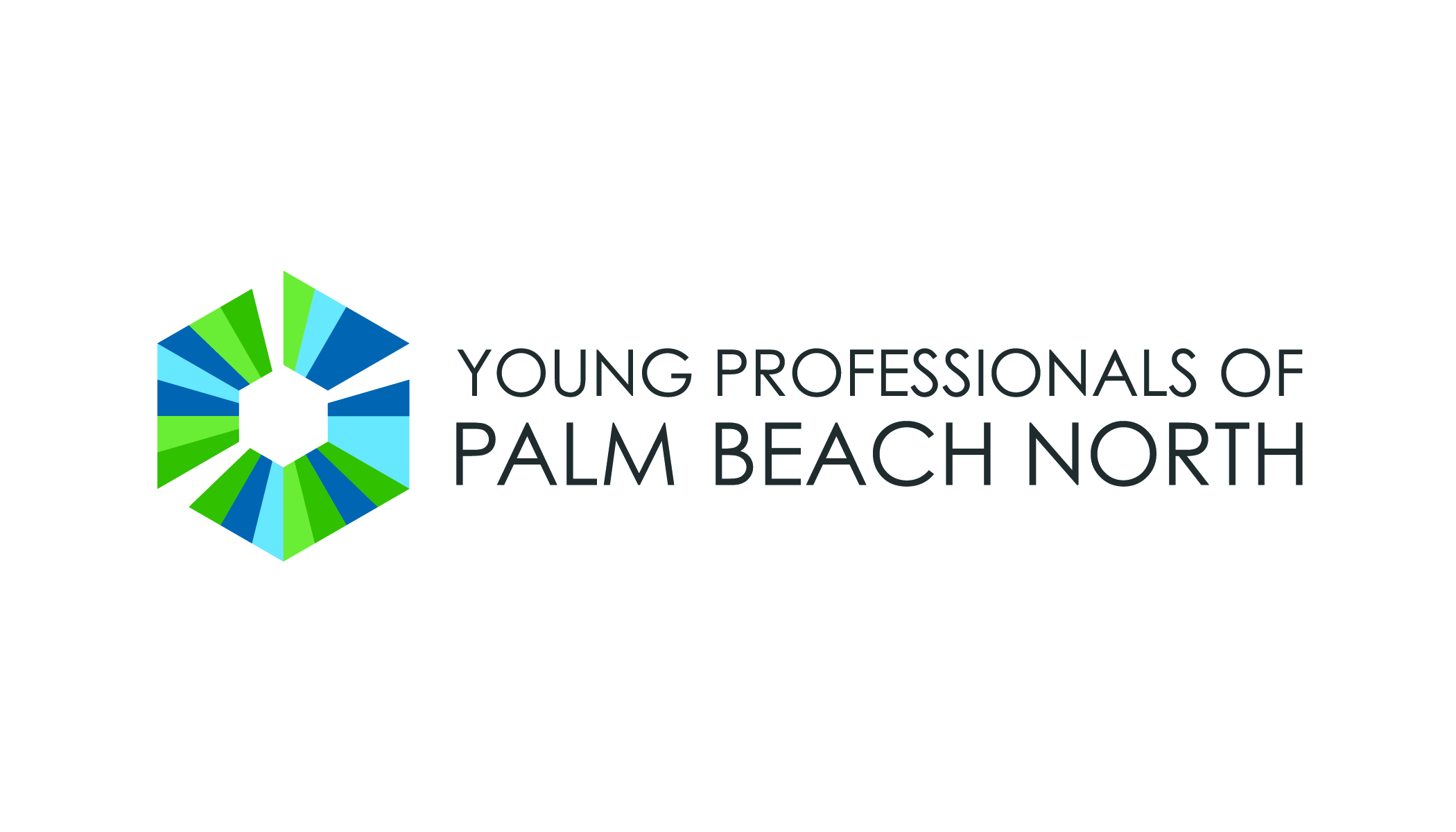 Young Professioanls of Palm Beach North