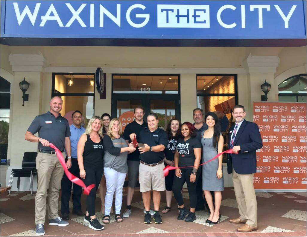 Waxing the City 6.28.18 (1)