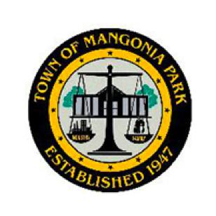 badge 7