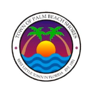 badge 8
