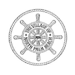 badge 9