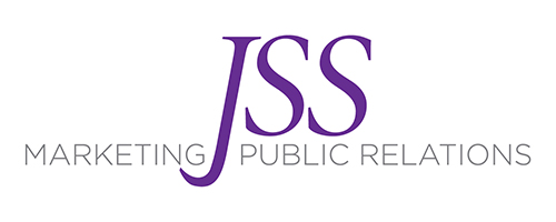 JSS-Marketing-and-Public-Relations