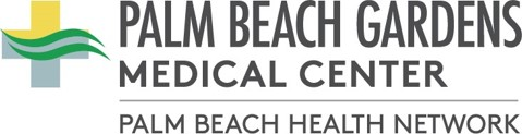 Palm-Beach-Gardens-Medical-Center-NEW-2020