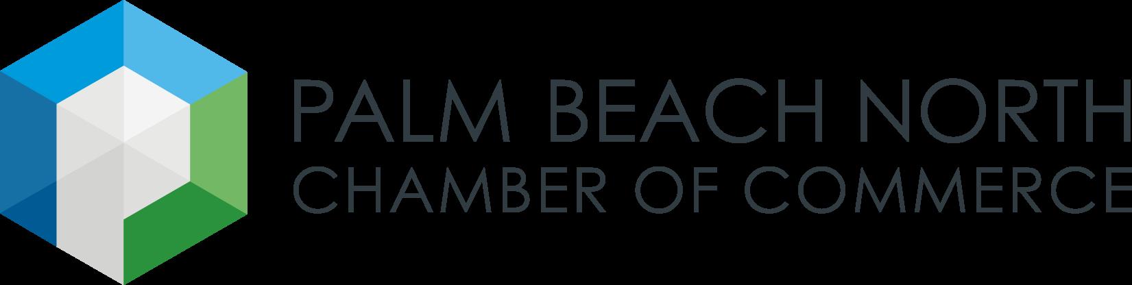PBNCC_Full_Color_Logo