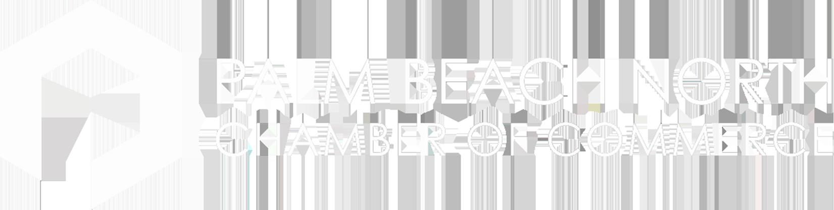 PBNCC_Logo_White