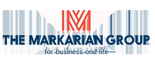 markarian-group-logo
