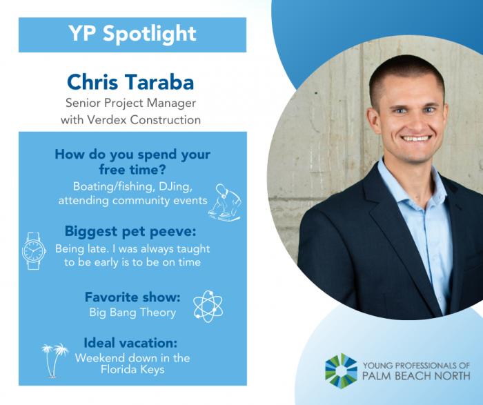 YP-Spotlights-Chris-Taraba--700x587