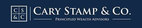 Cary Stamp & Co.